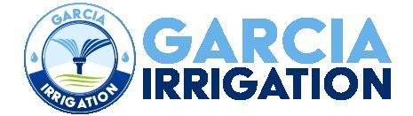 Garcia Irrigation at Nashville