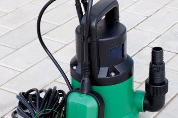 Pump Services